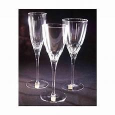 servizio bicchieri cristallo prezzi bicchieri cristallo servizio usato in italia vedi tutte