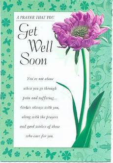 Words For A Get Well Card Get Well Card Quotes Quotesgram
