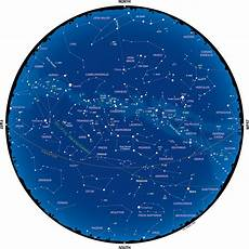 Star Chart For Date Star Chart For November2016 Monthly Star Charts With