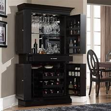 corner bar cabinet for coffe and wine places 31 amzhouse
