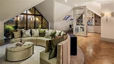 Home Design Show The Beautiful Show Homes Of The Whathouse Awards Interior