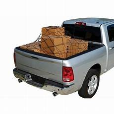 cargo net bed tie hooks for toyota tacoma mid size