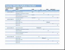 Check Template Microsoft Word Blank Check Templates For Microsoft Word Template Business