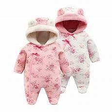 newborn winter clothes new born baby winter clothes 6m set romper baby