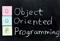 What Is Detailed Oriented Object Oriented Programming In Wordpress An Introduction
