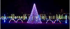 Christmas Light Show Asheville Nc Asheville Nc Visitor Guide To Lodging Attractions Events