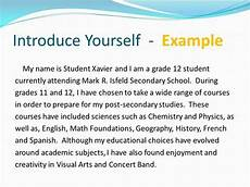 Paragraph About Me Essay About Yourself Best Website For Homework Help Services