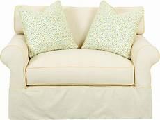 Asian Sofa Png Image by Sofa Png Image Purepng Free Transparent Cc0 Png Image