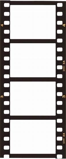 Film Strips Since Clear Clipart Clipground