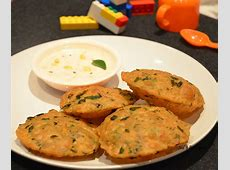 indian recipes for kids lunch box   Indian recipes for