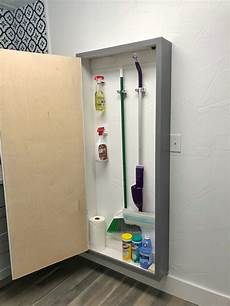 diy utility storage cabinet shanty 2 chic