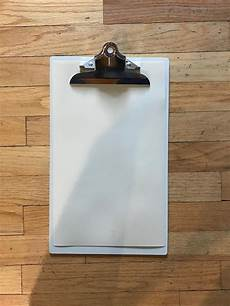 Clipboard With Privacy Cover Poly Size Clipboard With Privacy Cover 2200 L Pc