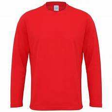 sleeve cooling shirts for just cool mens sleeve cool sports performance plain t