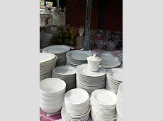 Top 5 Places Where You Can Buy Affordable Dinnerware   RL