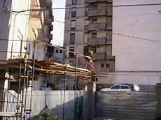 montaggio controsoffitti cartongesso edil pittura di rao loreto cerda