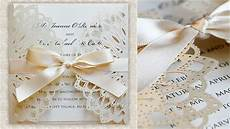 trend undangan pernikahan laser cutting putri souvenirs
