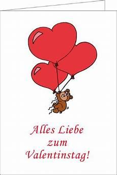 valentinskarten valentinskarte zum ausdrucken vorlage zum