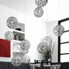 rapporto di illuminazione top light illuminazione articoli di illuminazione d