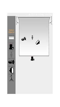 Lighting Diagram Maker Studio Lighting Diagram Maker For Photography Android