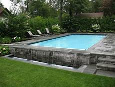 Above Ground Swimming Pool Designs 25 Finest Designs Of Above Ground Swimming Pool Swimming