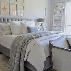 popular grey bedroom ideas to repel boredom 01 jpg 1024
