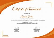 Certificate Of Template Chess Certificates 8 Word Psd Format Download Free