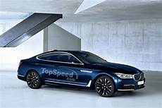 2019 Bmw 8 Series Review by 2019 Bmw 8 Series Picture 688342 Car Review Top Speed