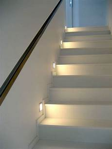 Led Lights For Stairs Mother S Day 2017 Gift Ideal Lighting Upshine Lighting