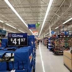 Walmart Antioch Walmart Supercenter 339 Photos Amp 202 Reviews