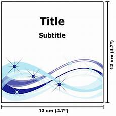 Dimensions Of Cd Case What Are The Cd Covers Dimensions