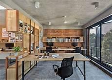 Design Studio Stories On Design Design Amp Architecture Studios