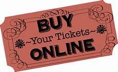 Sales Ticket S Studio Of Dance Amp Theatre Arts Ticket Sales