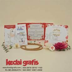 cetak undangan murah jogja 2015 undangan pernikahan unik cetak undangan murah jakarta timur
