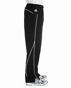 Russell Athletic Jersey Size Chart Size Chart For Russell Athletic S82jzm Team Prestige Pant