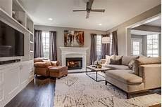 How To Decorate My Living Room Contemporary Living Room Decorations My Decorative