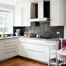 backsplash ideas for small kitchens small kitchen ideas from jett holliman kitchen