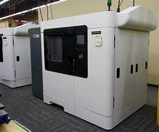 what is industry 4 0 and how does 3d printing fit into it