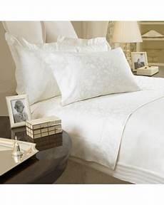 home decor home furnishings bedding and bath ralph