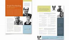 Single Page Brochure Template Image Result For One Page Brochure Brochure Design