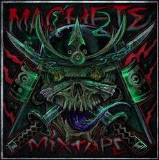 king supreme gemitaiz machete empire records battle royale lyrics genius lyrics