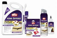 ortho 174 home defense 174 bed bug value bundle ortho