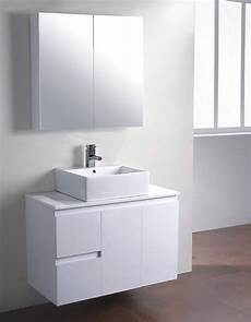 bathroom sink with cabinet homesfeed