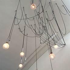 Funky Track Lighting Fashun Lighting Ceiling Lights Home Decor