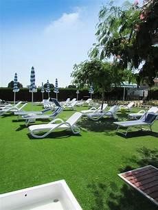 hotel ristorante casa rossa solarium area and swimming pool hotel ristorante casa rossa