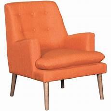 orange accent chairs orange accent chair b53 yh36 leg cambridge
