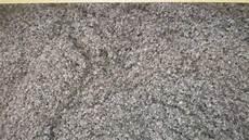 ghiaia vagliata aggregati inerti cave di cameri sabbia ghiaia pietrischi