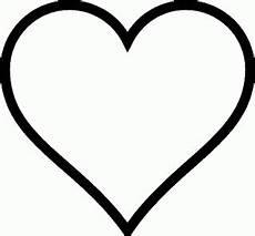 Malvorlagen Kostenlos Herz Malvorlagen Herz Kostenlos Ausdrucken