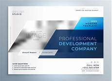 Creative Cover Pages Creative Business Flyer Cover Page Design Download Free