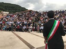 tassazione seconda casa ingiusta imu come seconda casa per gli italiani all estero