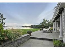 Landscape Lighting Greenwich Greenwich Ct 06870 Captivating Direct Waterfront With